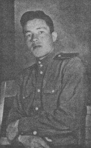 Арсентий Николаевич Антонкин