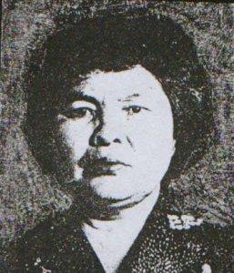 Нина Владимировна Тотышева