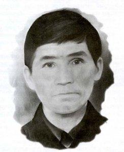 Егор Иванович Тунеков