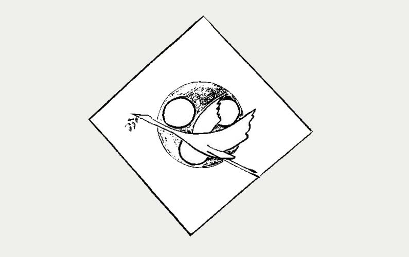 О шорской символике