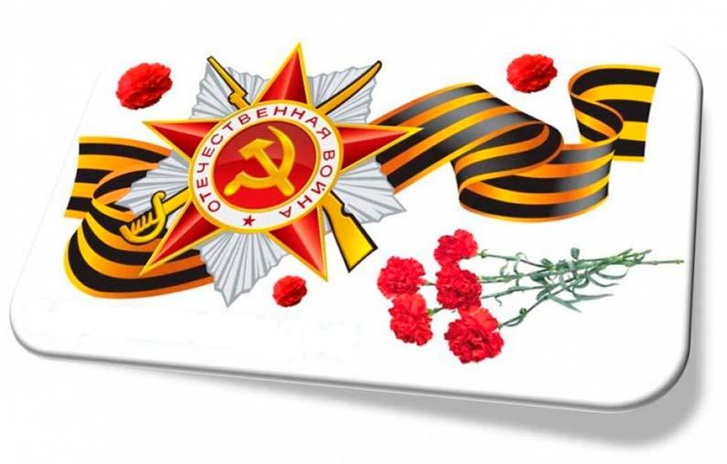 Герой Михаил Куюков