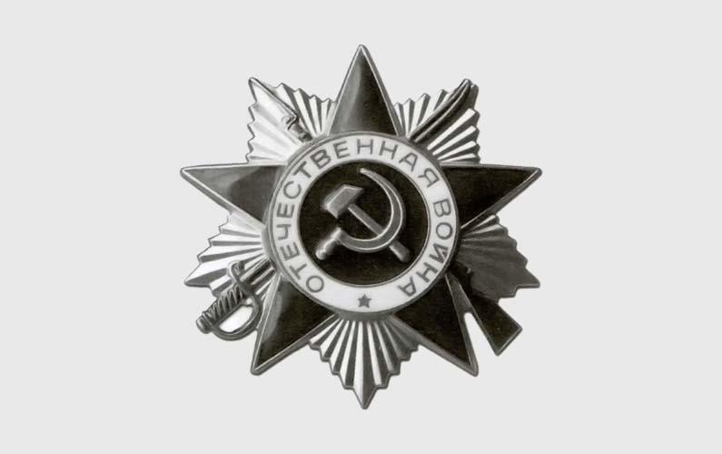 Воспоминания Ивана Пахомовича Толтаева