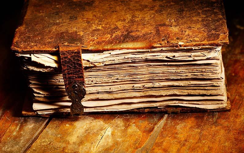 Некоторые сведения из истории народного образования в Горной Шории