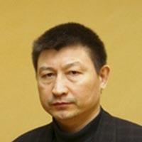 Арбачаков<br/>Юрий Яковлевич