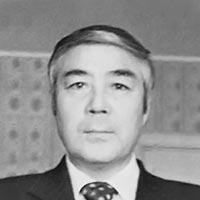 Чудояков<br/>Андрей Ильич