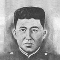 Куюков<br/>Михаил Михайлович