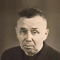 Торбоков<br/>Степан Семенович