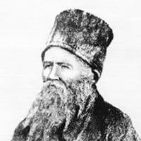 Вербицкий<br/>Василий Иванович