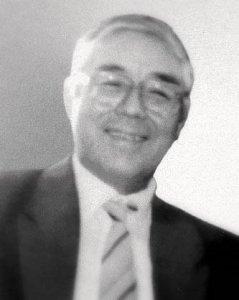 Андрей Ильич Чудояков