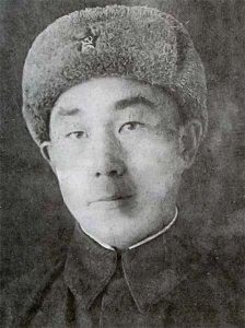 Фёдор Варламович Ачулаков