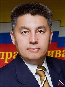 Владислав Валериевич Таннагашев