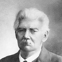 Василий Васильевич Радлов