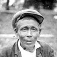 Напазаков Николай Александрович (Морошка)