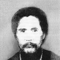 Иван Матвеевич Штыгашев